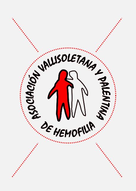 Logotipo ASVAPAHE enmarcado