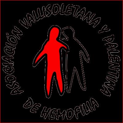 ASVAPAHE :: Hemofilia Valladolid y Palencia