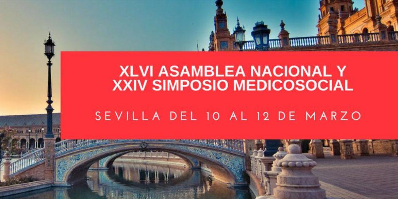 Más de 400 participantes en la Asamblea Nacional de Hemofilia 2017